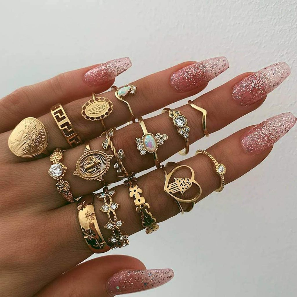 Unique Jewelry Findings, How to keep cheap jewelry from fading